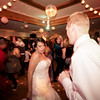 Wedding-Jennie_Erik-725-2