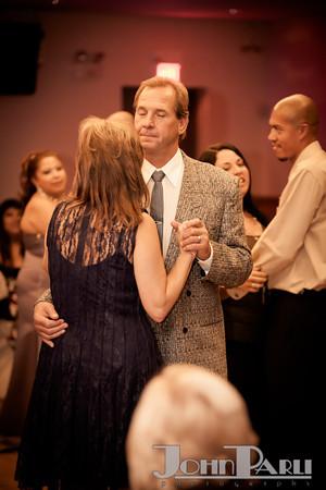 Wedding-Jennie_Erik-705-2