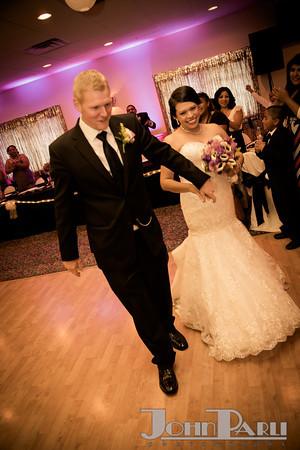 Wedding-Jennie_Erik-599