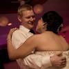 Wedding-Jennie_Erik-699