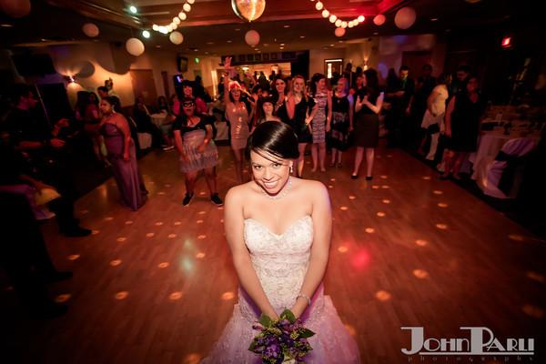 Wedding-Jennie_Erik-771