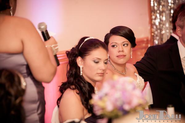 Wedding-Jennie_Erik-650