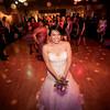 Wedding-Jennie_Erik-772