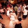 Wedding-Jennie_Erik-737-2
