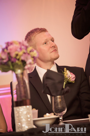 Wedding-Jennie_Erik-633
