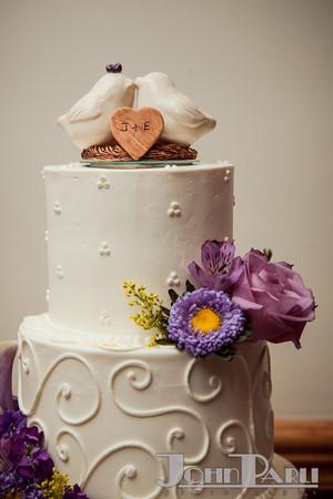 Wedding-Jennie_Erik-578