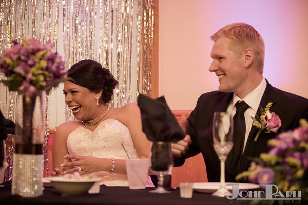 Wedding-Jennie_Erik-645