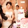 Wedding-Jennie_Erik-601
