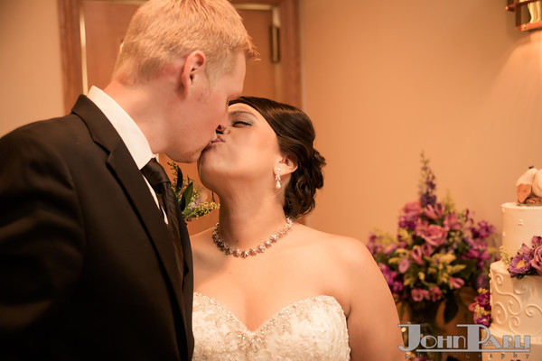 Wedding-Jennie_Erik-619-2