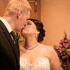 Wedding-Jennie_Erik-619-2
