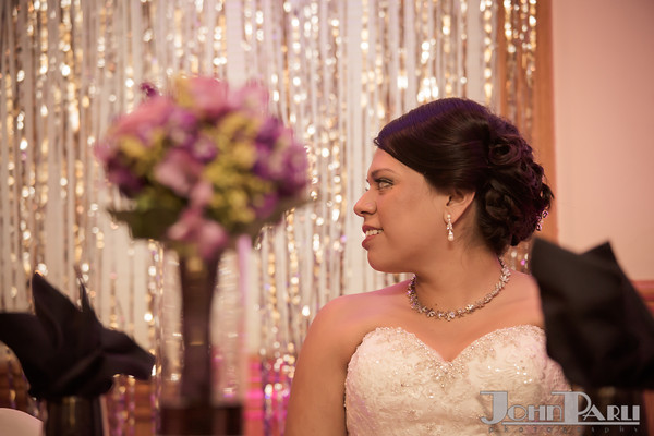 Wedding-Jennie_Erik-643