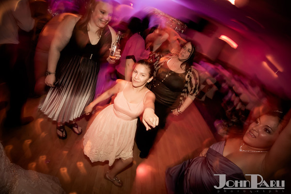Wedding-Jennie_Erik-857
