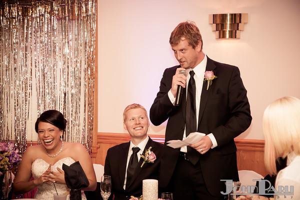 Wedding-Jennie_Erik-631
