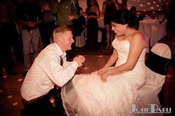 Wedding-Jennie_Erik-796