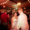 Wedding-Jennie_Erik-724-2