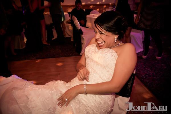 Wedding-Jennie_Erik-791-2