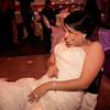 Wedding-Jennie_Erik-791-2
