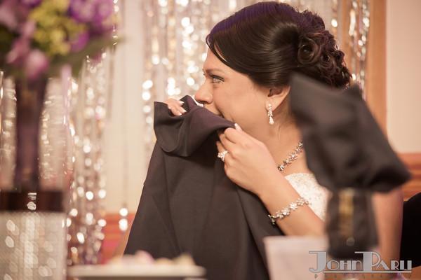 Wedding-Jennie_Erik-654