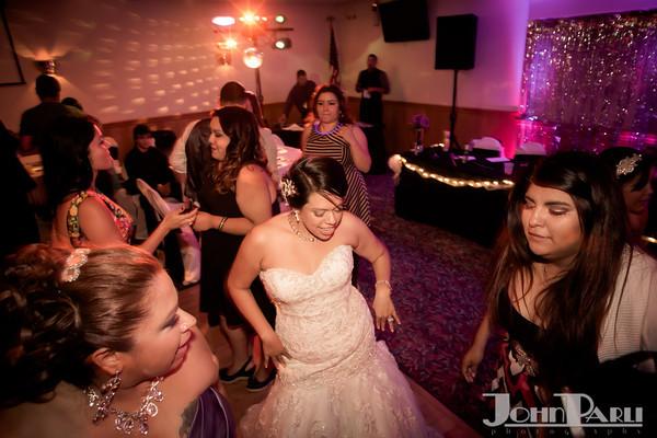 Wedding-Jennie_Erik-804-2