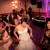 Wedding-Jennie_Erik-804-2
