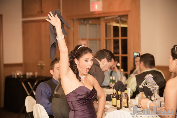 Wedding-Jennie_Erik-661