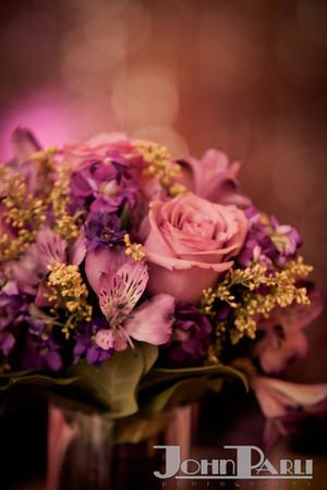 Wedding-Jennie_Erik-676
