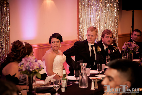 Wedding-Jennie_Erik-642