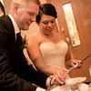 Wedding-Jennie_Erik-608