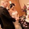 Wedding-Jennie_Erik-605