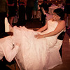 Wedding-Jennie_Erik-788