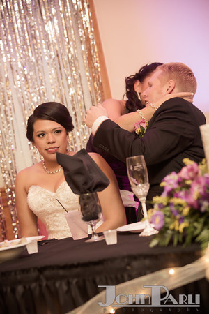 Wedding-Jennie_Erik-647-2