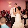 Wedding-Jennie_Erik-693-2