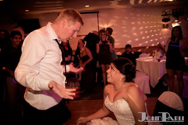 Wedding-Jennie_Erik-797