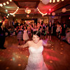 Wedding-Jennie_Erik-777-2