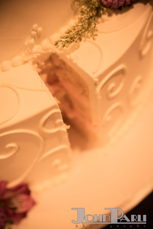 Wedding-Jennie_Erik-624