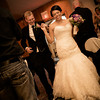 Wedding-Jennie_Erik-594