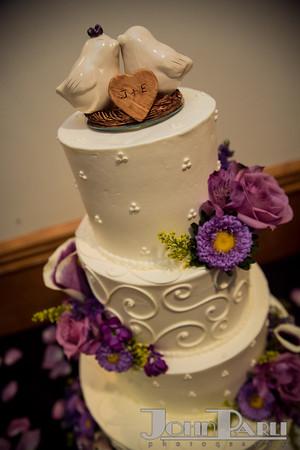 Wedding-Jennie_Erik-575-2