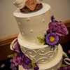 Wedding-Jennie_Erik-575-2