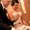 Wedding-Jennie_Erik-609