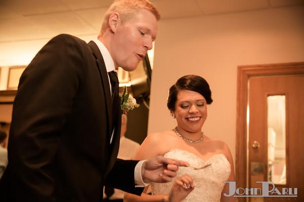 Wedding-Jennie_Erik-614