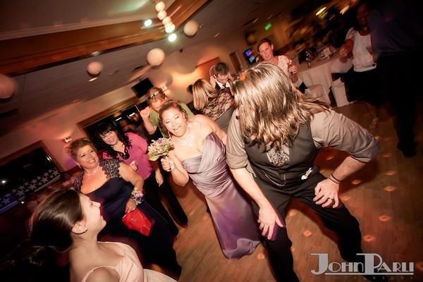 Wedding-Jennie_Erik-814-2