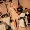 Wedding-Jennie_Erik-658