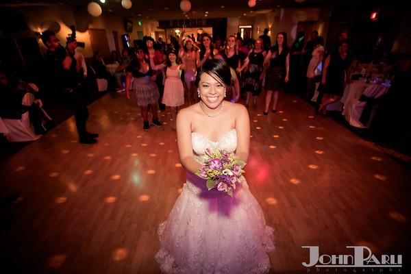 Wedding-Jennie_Erik-773