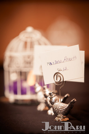 Wedding-Jennie_Erik-681