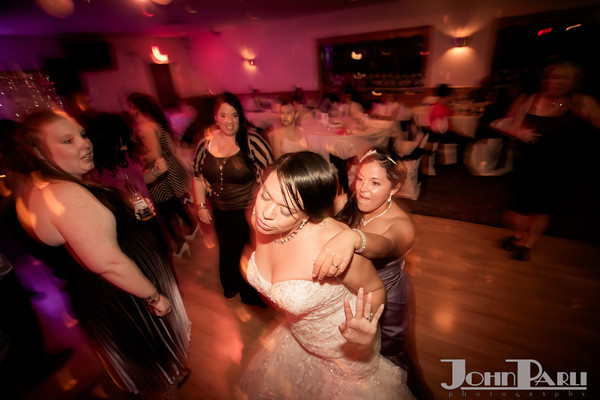 Wedding-Jennie_Erik-851-2