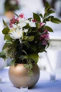 Andrew Becraft marries Jennifer Howard