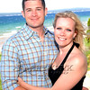 Jennifer&Andy 009