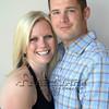 Jennifer&Andy 004