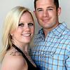 Jennifer&Andy 001