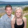 Jennifer&Andy 10b